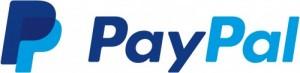 paypal-new-logo-500x122