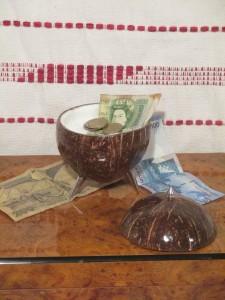 RD-L cash